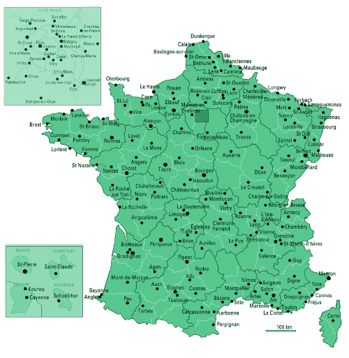 carte_france_small.png