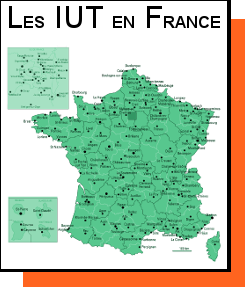 carte_france_small_small.png